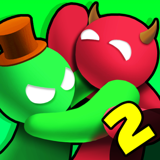 Noodleman.io 2 – Fun Fight Party Games 2.8 MOD APK Dwnload – free Modded (Unlimited Money) on Android