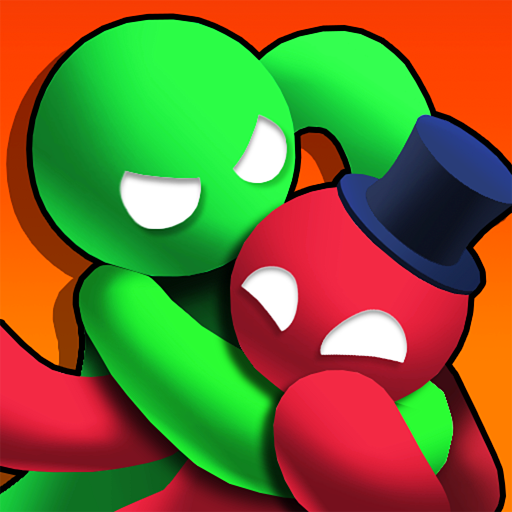 Noodleman.io – Fight Party Games 3.4 MOD APK Dwnload – free Modded (Unlimited Money) on Android