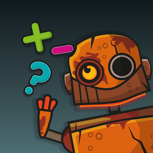 NumBots 1.2.60 MOD APK Dwnload – free Modded (Unlimited Money) on Android