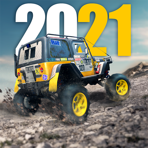 Offroad Simulator 2021: Mud & Trucks  1.0.22 MOD APK Dwnload – free Modded (Unlimited Money) on Android
