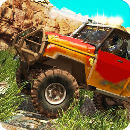 Offroad Xtreme Jeep Driving Adventure 1.1.5 MOD APK Dwnload – free Modded (Unlimited Money) on Android