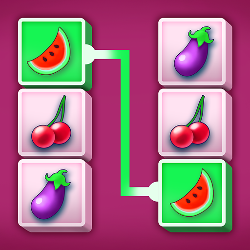Onet: Match and Connect  1.39 MOD APK Dwnload – free Modded (Unlimited Money) on Android