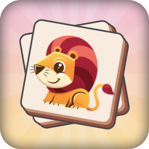 Onet Star Free Connect & Pair Matching Puzzle 1.59 MOD APK Dwnload – free Modded (Unlimited Money) on Android