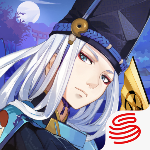 Onmyoji  1.6.40 MOD APK Dwnload – free Modded (Unlimited Money) on Android
