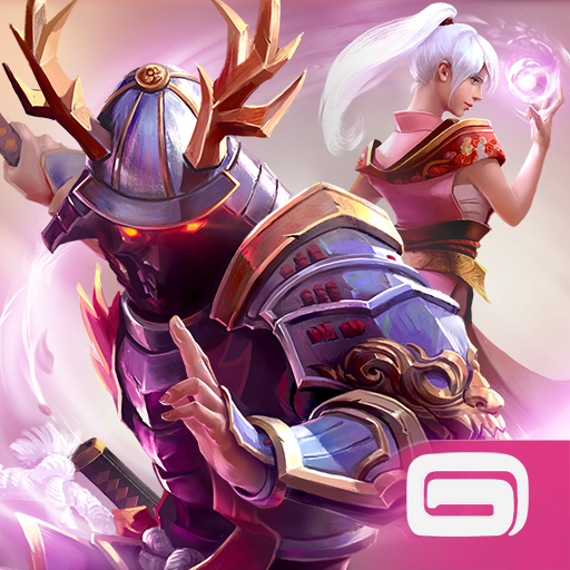 Order & Chaos Online 3D MMORPG 4.2.3a MOD APK Dwnload – free Modded (Unlimited Money) on Android