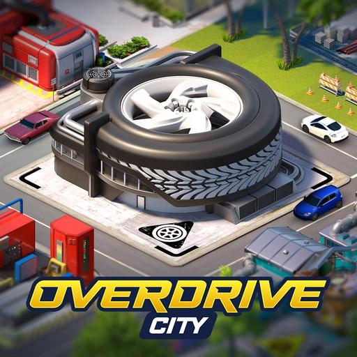 rive City – Car TycooOverdn Gamev1.4.26.vc1042600.rev55115.b82.releas MOD APK Dwnload – free Modded (Unlimited Money) on Android