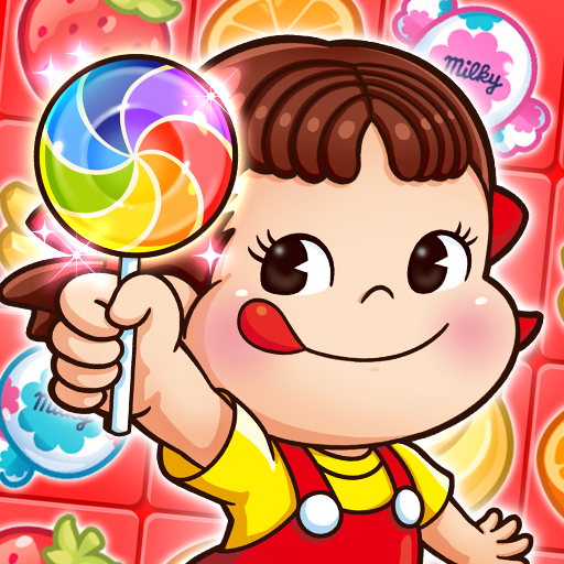 PEKO POP : Match 3 Puzzle 1.2.12 MOD APK Dwnload – free Modded (Unlimited Money) on Android
