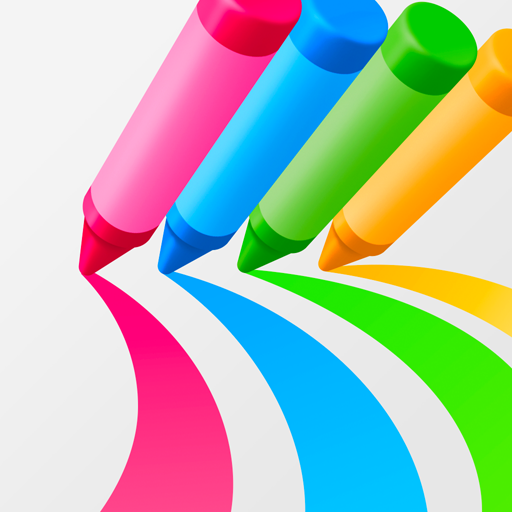Pencil Rush 3D  0.6.0 MOD APK Dwnload – free Modded (Unlimited Money) on Android