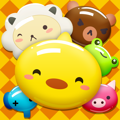 Pet Match 1.47  MOD APK Dwnload – free Modded (Unlimited Money) on Android