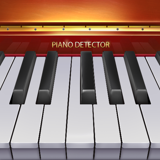 Piano Detector  5.8 MOD APK Dwnload – free Modded (Unlimited Money) on Android