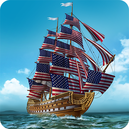 Pirates Flag: Caribbean Action RPG  1.4.9 MOD APK Dwnload – free Modded (Unlimited Money) on Android