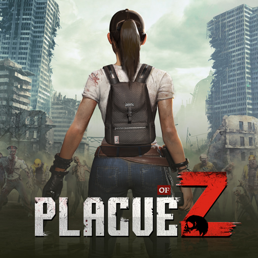 Plague of Z  1.1.3 MOD APK Dwnload – free Modded (Unlimited Money) on Android
