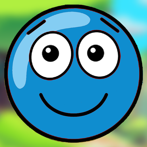 Plants Ball Volume 5 : Ball Adventure Game 1.18 MOD APK Dwnload – free Modded (Unlimited Money) on Android