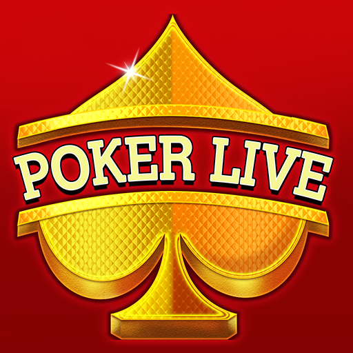 Octro Poker Live Texas Hold'em Poker Game Online 3.17.17 MOD APK Dwnload – free Modded (Unlimited Money) on Android