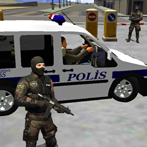 Pollice Simulator Word 1.4 MOD APK Dwnload – free Modded (Unlimited Money) on Android