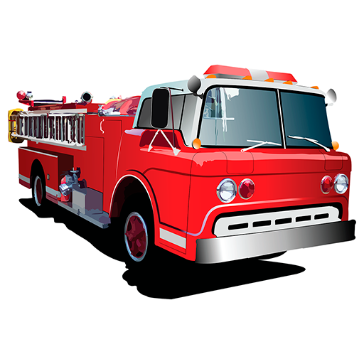 Pow Patrol: Rescue Fire Truck 2.0 MOD APK Dwnload – free Modded (Unlimited Money) on Android