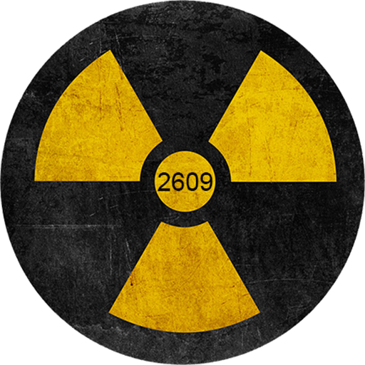 Project 2609 0.1.7 MOD APK Dwnload – free Modded (Unlimited Money) on Android