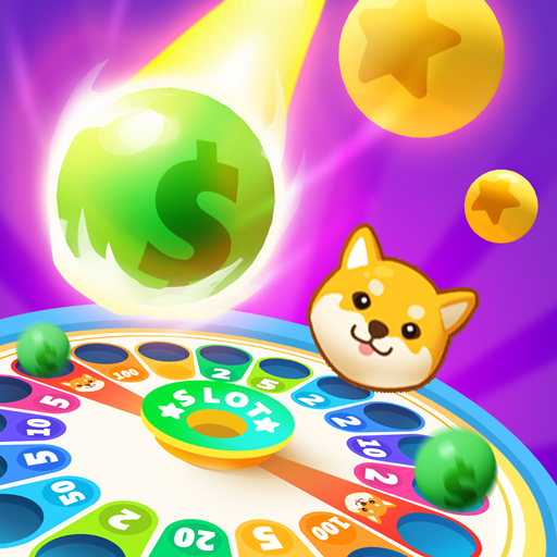 Puppy Roulette 1.6 MOD APK Dwnload – free Modded (Unlimited Money) on Android