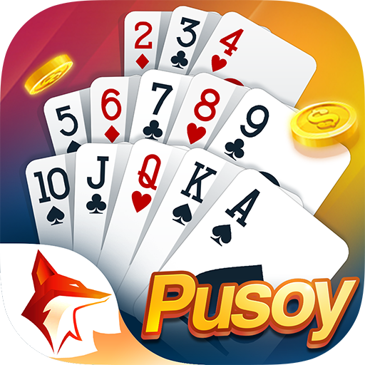 Pusoy – Best Chinese Poker for Filipinos 2.5 MOD APK Dwnload – free Modded (Unlimited Money) on Android