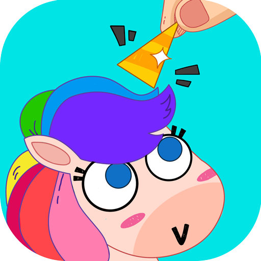 Puzzle Fuzzle  1.2.7 MOD APK Dwnload – free Modded (Unlimited Money) on Android