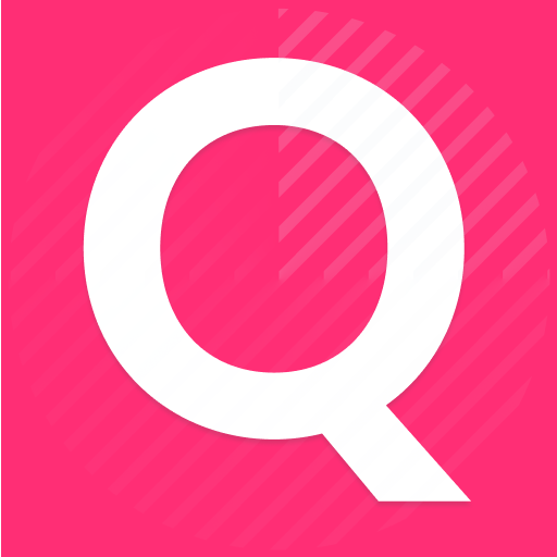 QuizGiri – Play.Learn.Win 2.21.20200112 MOD APK Dwnload – free Modded (Unlimited Money) on Android