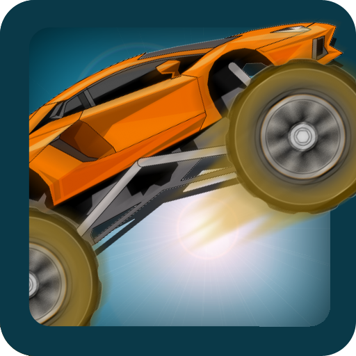 Racer: Off Road 2.2.0 MOD APK Dwnload – free Modded (Unlimited Money) on Android