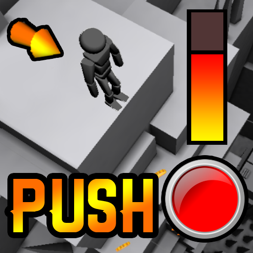 Ragdoll Physics: Stickman FREE 1.15 MOD APK Dwnload – free Modded (Unlimited Money) on Android