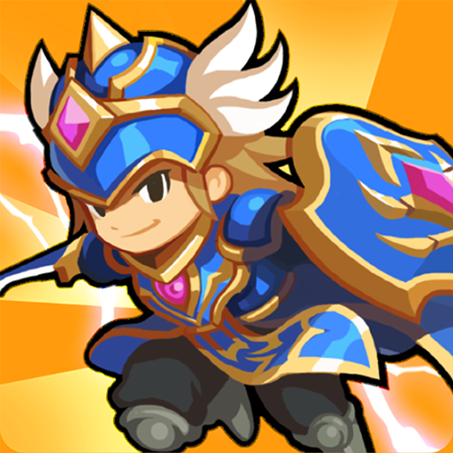 Raid the Dungeon : Idle RPG Heroes AFK or Tap Tap 1.10.2 MOD APK Dwnload – free Modded (Unlimited Money) on Android