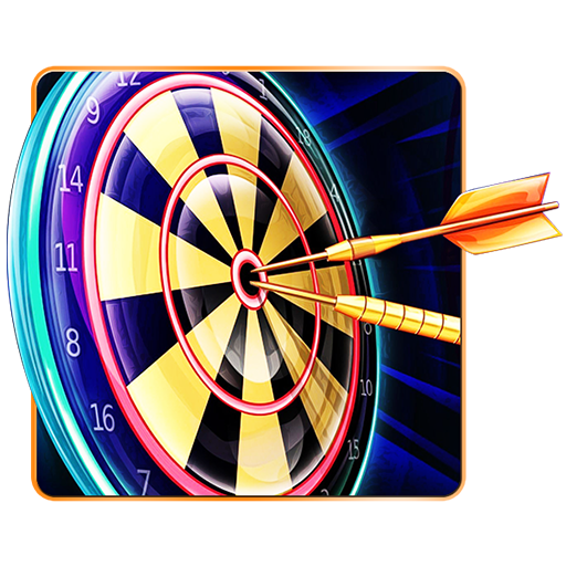 Real Darts 3D 1.5 MOD APK Dwnload – free Modded (Unlimited Money) on Android