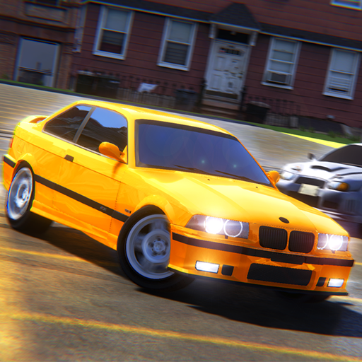 Realistic Car Controller V3 3.45 MOD APK Dwnload – free Modded (Unlimited Money) on Android