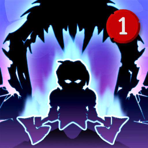 Roguelike RPG Offline – Order of Fate 1.9.0 MOD APK Dwnload – free Modded (Unlimited Money) on Android