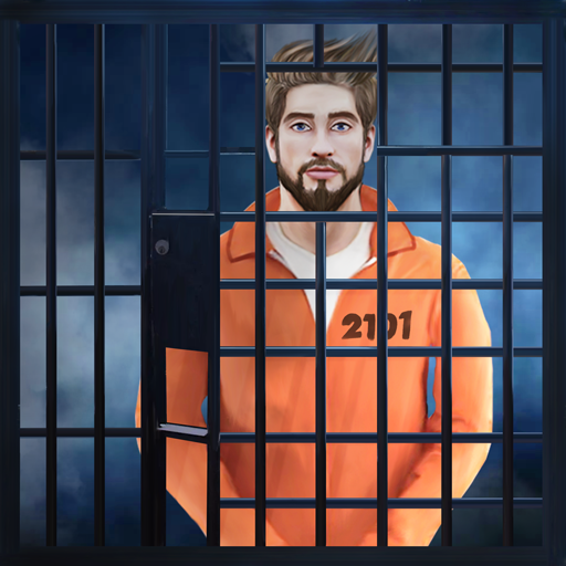 Room Jail Escape – Prisoners Hero 3.2 MOD APK Dwnload – free Modded (Unlimited Money) on Android