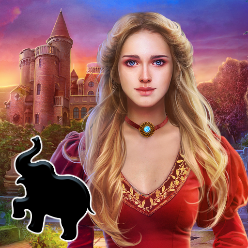 Royal Detective: The Last Charm – Hidden Objects 1.0.3 MOD APK Dwnload – free Modded (Unlimited Money) on Android