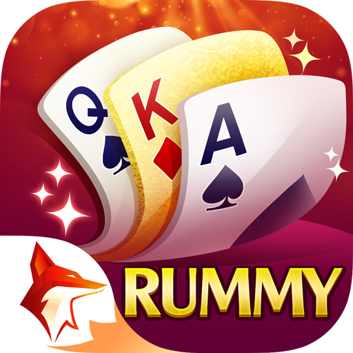 Rummy ZingPlay – Compete for the truest Rummy fun  27.0.87 MOD APK Dwnload – free Modded (Unlimited Money) on Android