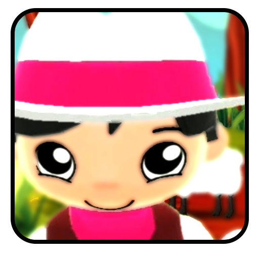 Ryan's Escape Toys Obby Roblx 1.5 MOD APK Dwnload – free Modded (Unlimited Money) on Android