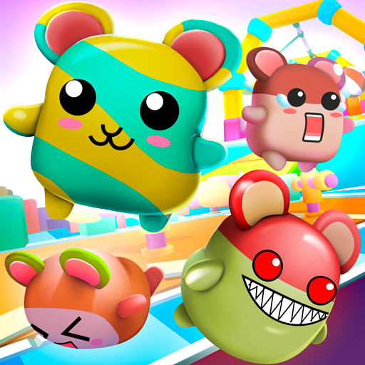 S.T.A.R – Super Tricky Amazing Run 1.0.171 MOD APK Dwnload – free Modded (Unlimited Money) on Android