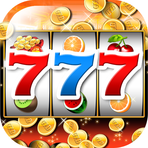 Seven 8 Land Free : Class 8 1.2.2 MOD APK Dwnload – free Modded (Unlimited Money) on Android