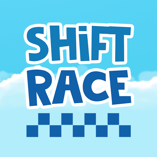 Shift Race fun racing 3D games  1.41.0 MOD APK Dwnload – free Modded (Unlimited Money) on Android