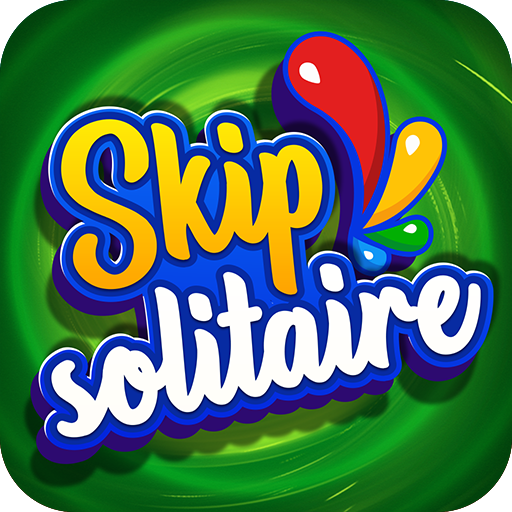 Skip-Solitaire 1.9 MOD APK Dwnload – free Modded (Unlimited Money) on Android