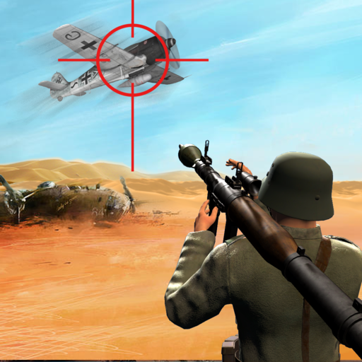 Sky war fighter jet: Airplane shooting Games 1.9 MOD APK Dwnload – free Modded (Unlimited Money) on Android