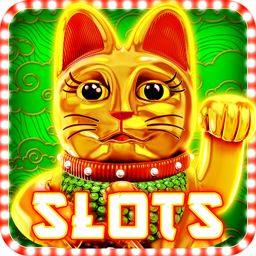 Slots – Golden Spin Casino 2.08 MOD APK Dwnload – free Modded (Unlimited Money) on Android