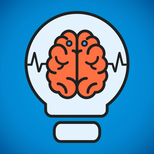 Smarter Brain training & Mind games  4.1.5 MOD APK Dwnload – free Modded (Unlimited Money) on Android