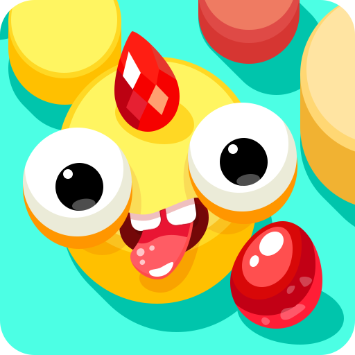 Snake on a String 1.5.0 MOD APK Dwnload – free Modded (Unlimited Money) on Android