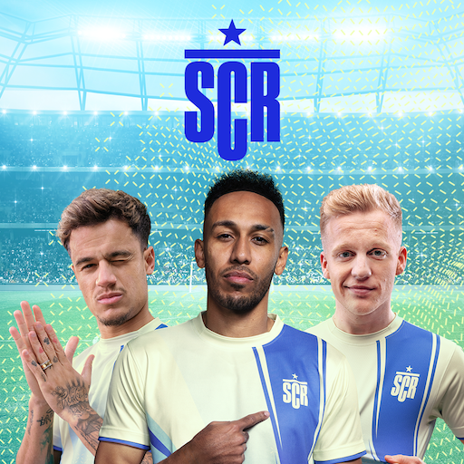 Soccer Club Rivals: Next Gen Football Management 20.0.0 (ARMv7a+ARMv8a) MOD APK Dwnload – free Modded (Unlimited Money) on Android