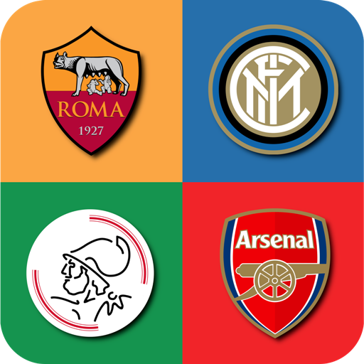 Soccer Logo Quiz  1.0.31 MOD APK Dwnload – free Modded (Unlimited Money) on Android