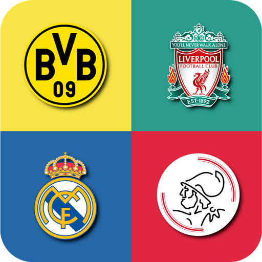 Soccer Logo Quiz 3 1.0.9 MOD APK Dwnload – free Modded (Unlimited Money) on Android