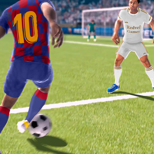 Soccer Star 2021 Football Cards: The soccer game 0.21.1 MOD APK Dwnload – free Modded (Unlimited Money) on Android