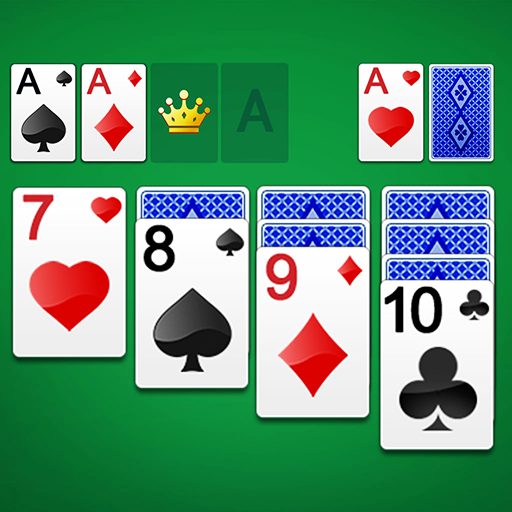 Solitaire  2.9.510 MOD APK Dwnload – free Modded (Unlimited Money) on Android