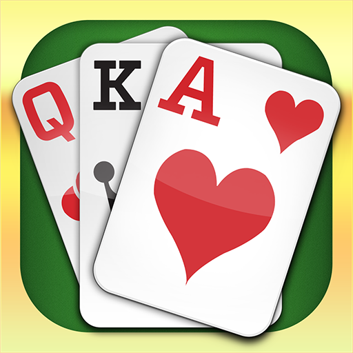 Solitaire Collection 1.2.1 MOD APK Dwnload – free Modded (Unlimited Money) on Android