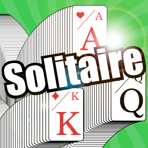 Solitaire Free classic Klondike game  2.1.2 MOD APK Dwnload – free Modded (Unlimited Money) on Android